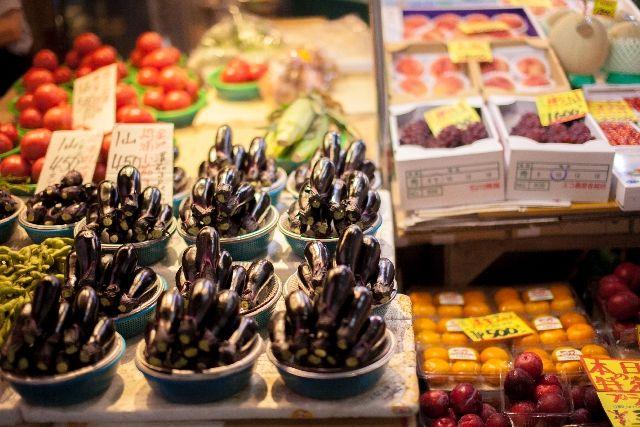 4-金沢 野菜